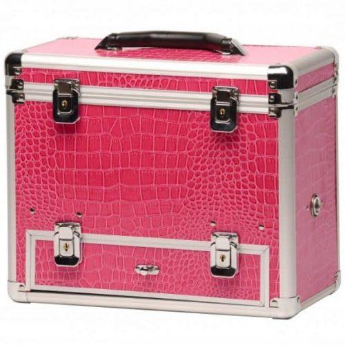 (WD) LOVEBOTZ PANDORAS BOX SEX MACHINE