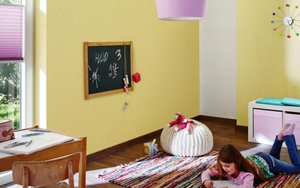 Raumgestaltung  Ideen  Tipps  Anregungen zur Gestaltung