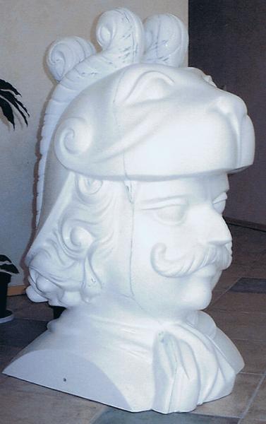 Schwedenkopf2