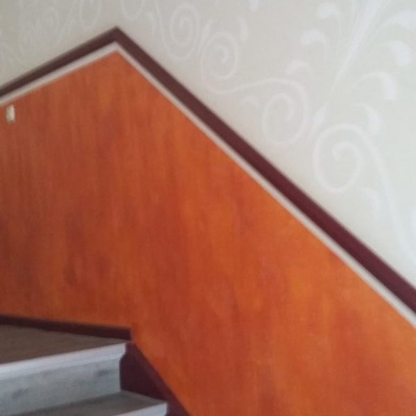 Treppenhausgestaltung1