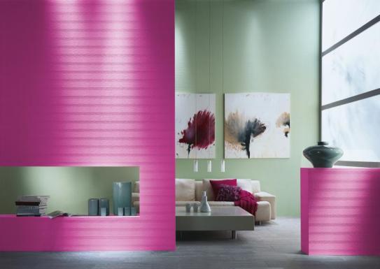Malerei Scheiber Innenbereich 09