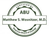 abu_certification07-08-16_02-23-22