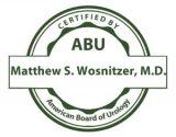 abu_certification07-08-16_02-23-22