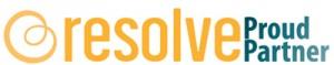 proud-partner-logo