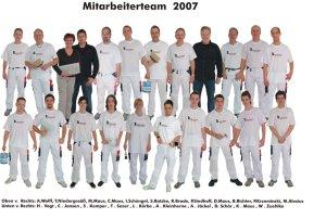 Mitarbeiterbild 2007-A4