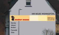Werbung-Hesse