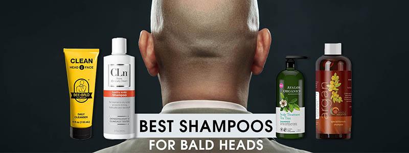 Best Medicine For Bald Head - MedicineWalls