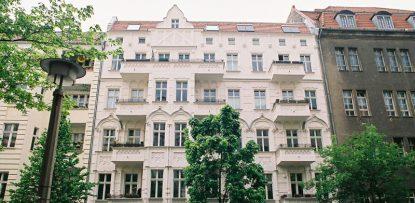 Immobilien  Willkommen bei Maletz  Hoffstedde