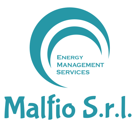 Malfiosrl