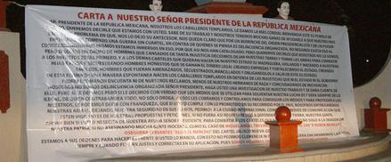 mantas-Caballeros-Templarios-dan-bienvenida-a-Pena-Nieto_mainstory2