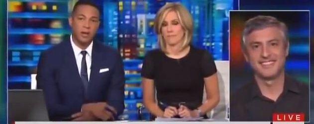 reza CNN