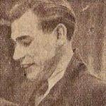 Henri Weber