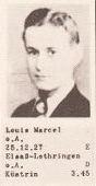 jpg_Louis-Marcel.jpg