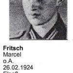 jpg_Fritsch_Marcel.jpg