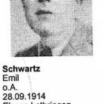 jpg_SCHWARTZ_Emile.jpg