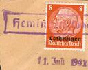 TimbreLothringen.jpg