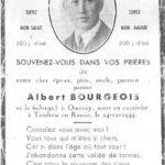 Bourgeois_Albert.jpg