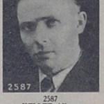 Keller_Albert_1913.jpg