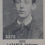 Lazarus_Alphonse.jpg