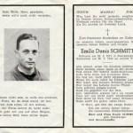Schmitt_Emile_deces.jpg