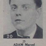 ADAM_Marcel.jpg