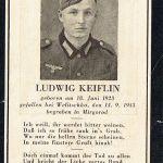 Keiflin_Louis_deces.jpg