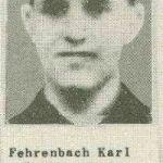 Fehrenbach_Charles_drk.jpg