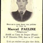 PAULINE_Marcel.jpg