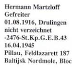 Martzloff_Armand_VDK.jpg