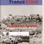 France_Libre_red.jpg