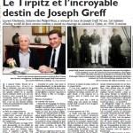 Greff Joseph Républicain Lorrain du 27.3.2013