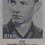 KNOBLOCH_Lucien-2.jpg