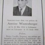 Wisstenberger_Antoine.jpg