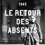 1945-retour-des-absents.jpg.crop_display.jpg