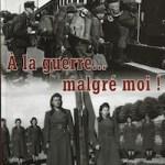 a_la_guerre_malgre_moi_red.jpg