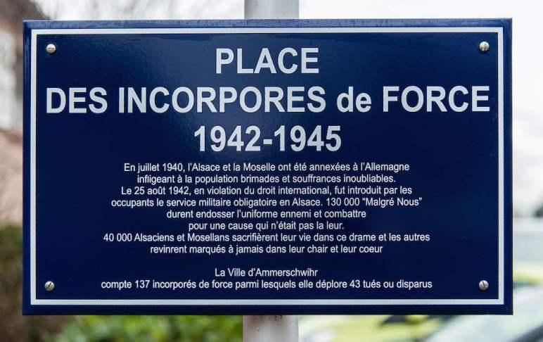plaque-ammerschwihr_-_plaque.jpg