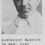 hamburger_maurice_-_copie.jpg