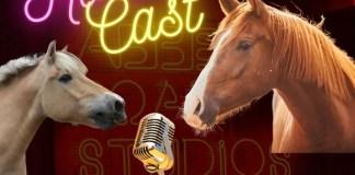 De bedste podcast til heste folket