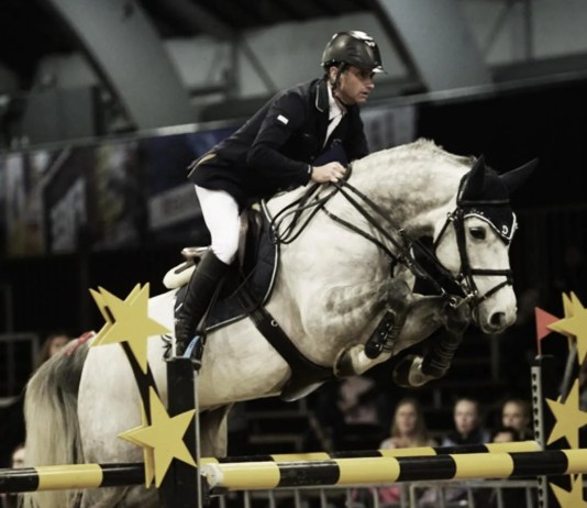 Herning Horse Show