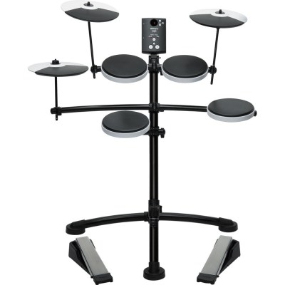 Roland TD – 1K V – Drums Electronic Drum Kit - malholmes.co.uk