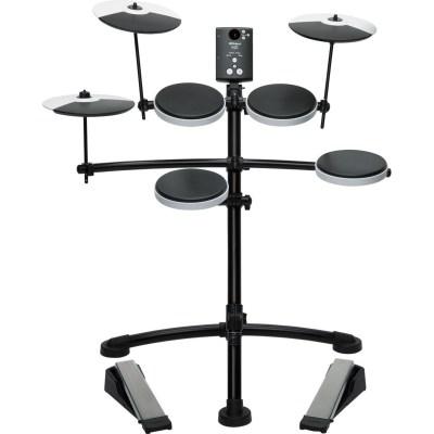 Roland TD – 1K V – Drums Electronic Drum Kit - malholmes.co.uk