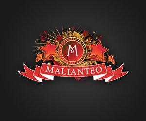 MALIANTEO.COM