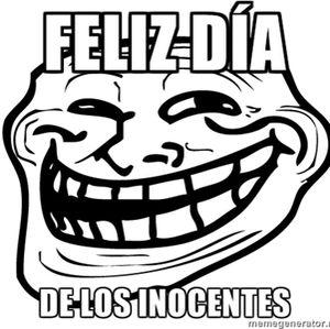 Troll-Face_ELPIMA20121228_0708_8