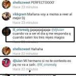 """Dj Luian Confirmo Que El Tema """"Los Tres Reyes Magos"""" Ya No Saldra!"""