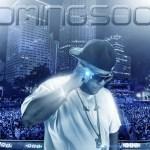 DJ Rafi Mercenario Estrenaría Un 'Various Artist' Éste Año.