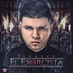 Farruko – El Exorcista (Tiraera) (Original)