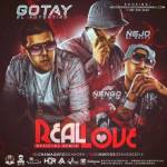 Gotay El Autentiko Ft. Ñejo El Broky y Ñengo Flow – Real Love (Official Remix)