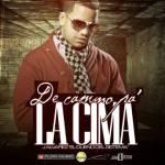 J Alvarez – En la Disco (De Camino Pa La Cima) (Bonus Track)