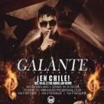 Evento: Galante El Emperador – Chile, Del 17 Al 27 De Abril (2014)