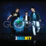3BallMTY – Globall (2014)